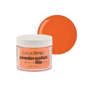 Cuccio Dipping Powder